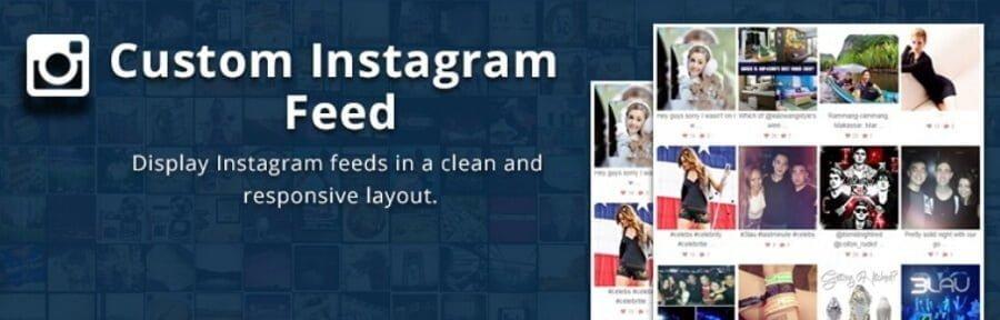 [Resim: custom-instagram-feed.jpg]