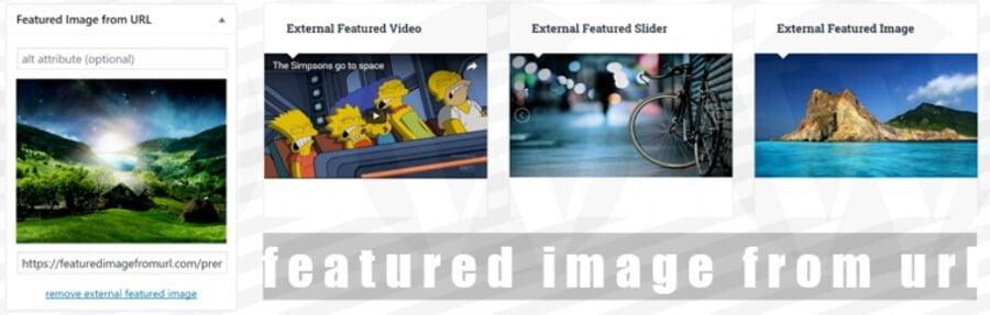 [Resim: featured-image-url.jpg]