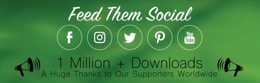 [Resim: feed-them-social.jpg]