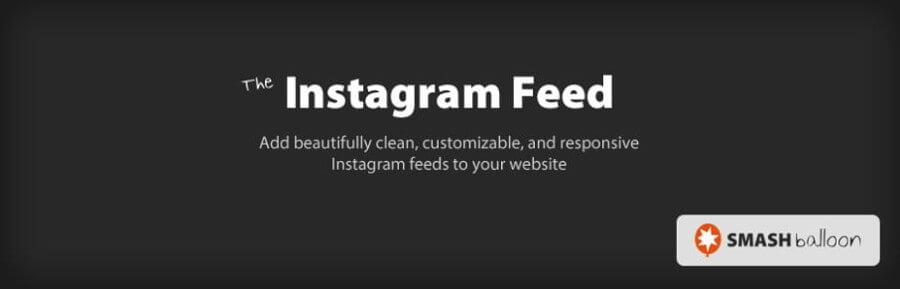 [Resim: instagram-feed.jpg]
