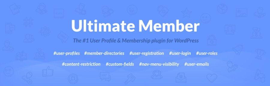 [Resim: ultimate-member.jpg]
