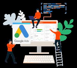 google-ads-optimizasyon-hizmeti